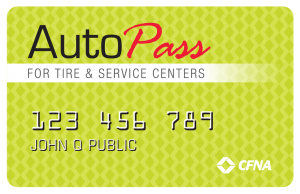 auto-pass-300x194