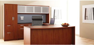 Office Liquidators | New and Used Office Furniture in Lakewood ...