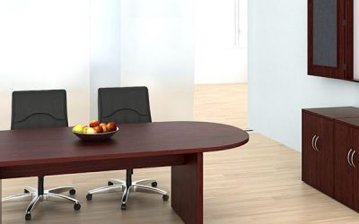 Friant Conference Tables