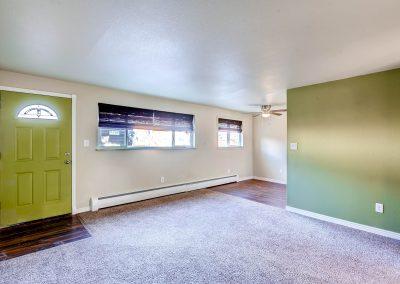 213233 S Ingalls Street-print-006-12-Living Room-2700x1802-300dpi