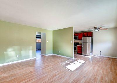 213233 S Ingalls Street-print-008-10-Living Room-2700x1800-300dpi