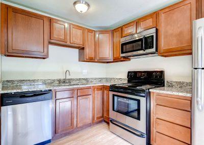 213233 S Ingalls Street-print-009-2-Kitchen-2700x1801-300dpi