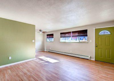 213233 S Ingalls Street-print-010-22-Living Room-2700x1800-300dpi