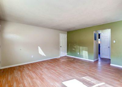 213233 S Ingalls Street-print-011-6-Living Room-2700x1802-300dpi