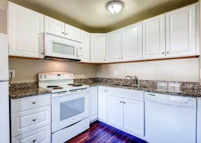 213233 S Ingalls Street-print-012-17-Kitchen-2700x1800-300dpi