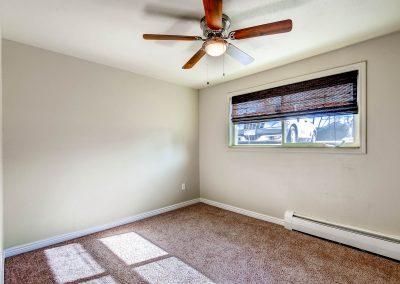 213233 S Ingalls Street-print-016-14-Bedroom-2700x1802-300dpi