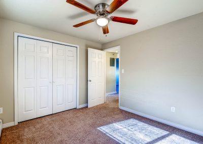 213233 S Ingalls Street-print-017-27-Bedroom-2700x1802-300dpi