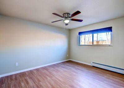 213233 S Ingalls Street-print-018-15-Bedroom-2700x1802-300dpi