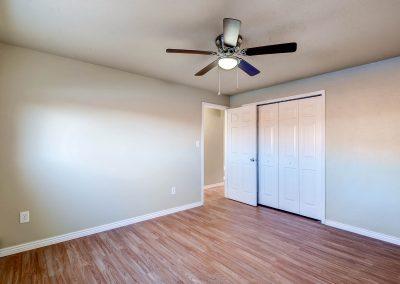 213233 S Ingalls Street-print-019-13-Bedroom-2700x1801-300dpi