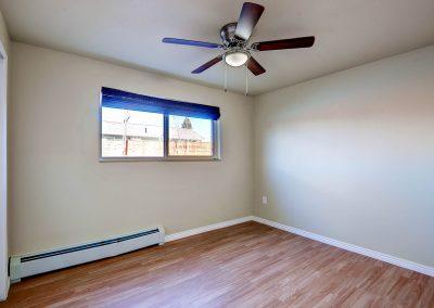 213233 S Ingalls Street-print-020-21-Bedroom-2700x1800-300dpi