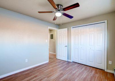 213233 S Ingalls Street-print-021-18-Bedroom-2700x1800-300dpi