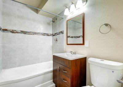 213233 S Ingalls Street-print-022-16-Bathroom-2700x1802-300dpi
