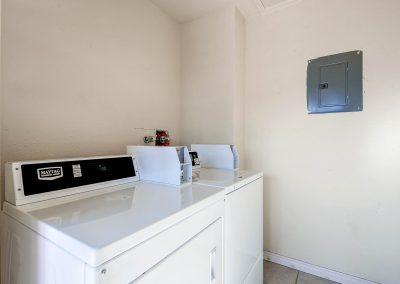 213233 S Ingalls Street-print-023-25-Utility Room-2700x1801-300dpi